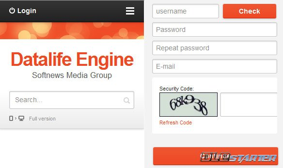 datalife engine v.10.0
